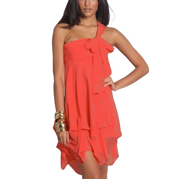 co0759 coralred