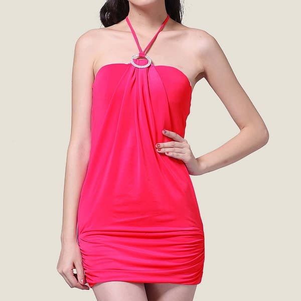 co9623 hotpink 1