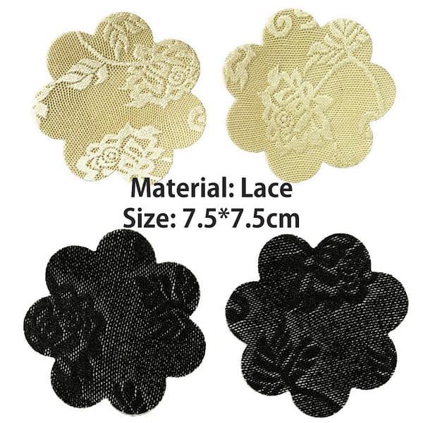 bs0549 lace