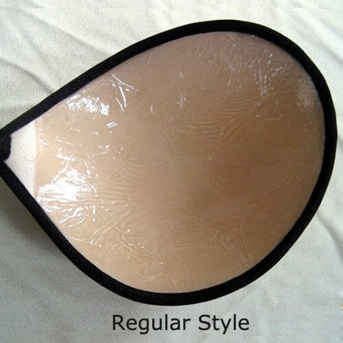 Push Up Self Adhesive Strapless Backless Cotton Silicone Stick On Nu Bra A B C D 170901292276 4