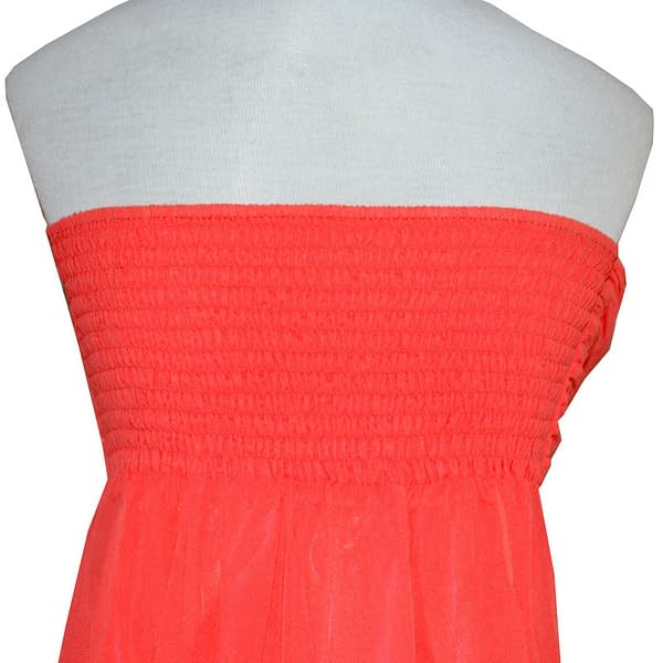 co0759 coralred 2