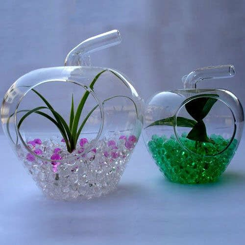 10g 2kg Large Crystal Soil Water Beads Jelly Ball Vase Home Wedding Decoration 400317975090 4