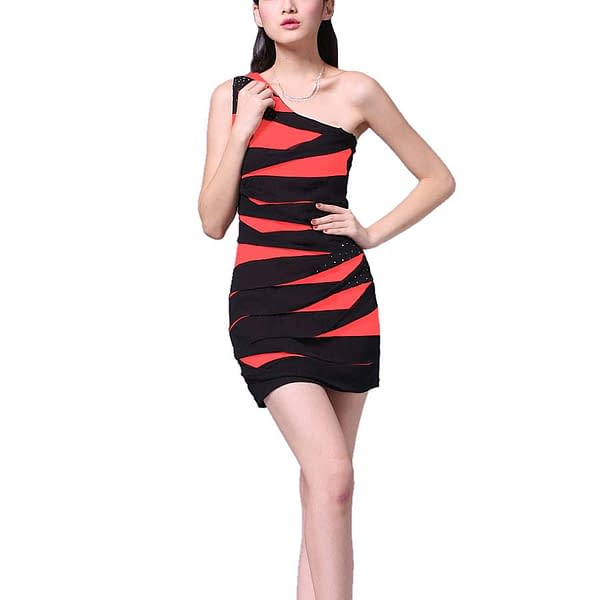 co2118 coralred 1