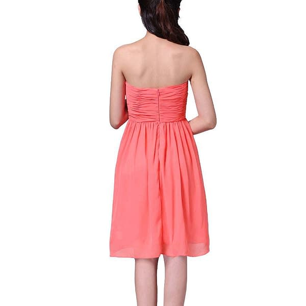 co0763 coralred 2