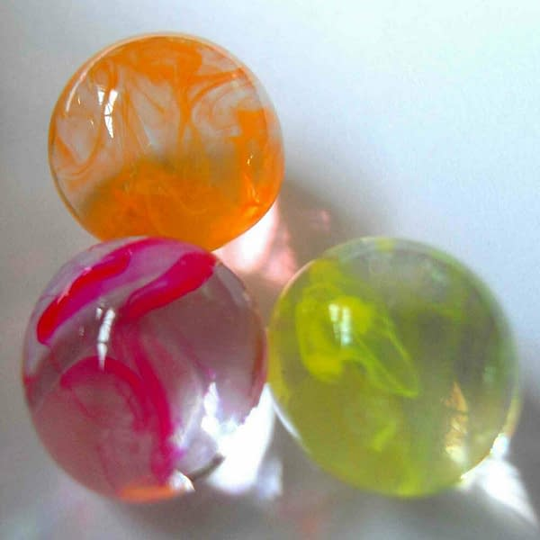 10g100g 3D Crystal Soil Water Pearls Marble Balls Beads For Wedding Decoration 400257304857 5