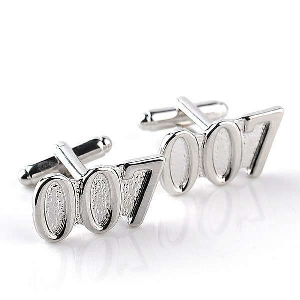 Variation of Mens Super Hero Movie Fun Party Shirt Cufflinks Stainless Fashion Novelty Gift 402394181771 165e