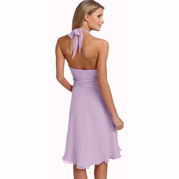 co0947 lilac 2
