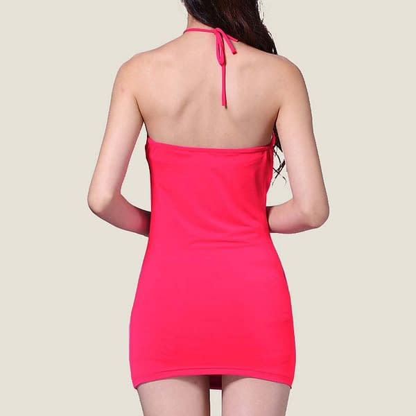 co9623 hotpink 2